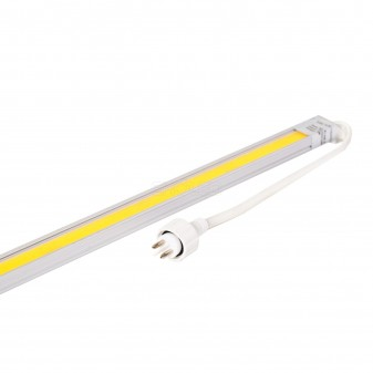 LED HARD STRIP