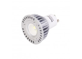 LED SOPTLIGHT