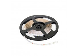 LED STRIP 5M/ROLL